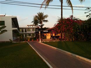 Motel 7 Sihanoukville
