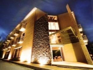Coupons Kalavrita Canyon Hotel & Spa