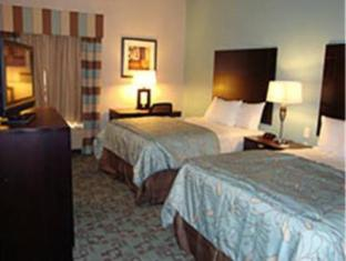 trivago La Quinta Inn & Suites Fort Worth/Lake Worth