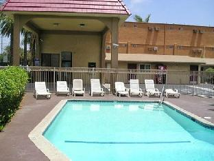 Anaheim Discovery Inn and Suites PayPal Hotel Anaheim (CA)