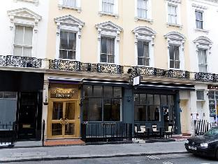 Reviews The Craven Hotel