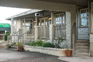 Promos Amber Court Motel