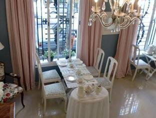 /ms-my/simple-charming-b-b/hotel/buenos-aires-ar.html?asq=jGXBHFvRg5Z51Emf%2fbXG4w%3d%3d