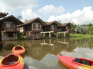 Nicslongstay Hotel PayPal Hotel Khao Yai