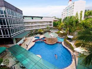 호텔 코레스코