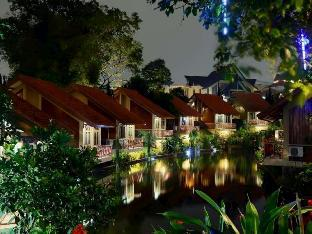 Jl. Sindang Sirna Elok (Prof.Sutami) No. 9 Setrasari