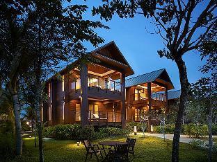 Coupons Duyong Marina and Resort