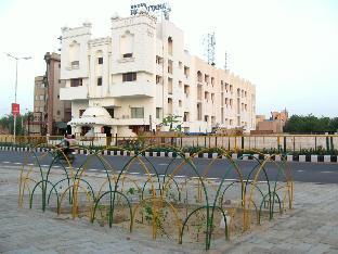 Get Promos Rajputana Palace
