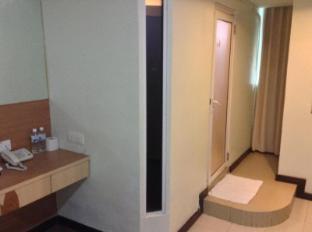 Malaysia Hotel Accommodation Cheap | Maxim Hotel Kota Kinabalu Kota Kinabalu - Guest Room
