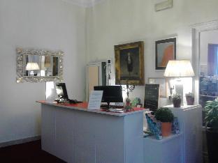 Get Promos Hotel Savonarola