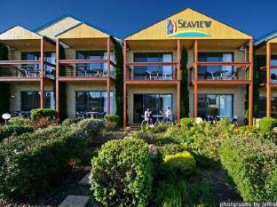 /seaview-motel-and-apartments/hotel/great-ocean-road-apollo-bay-au.html?asq=jGXBHFvRg5Z51Emf%2fbXG4w%3d%3d