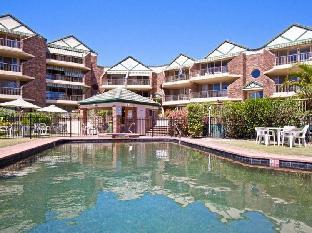 San Chelsea Beachside Apartments