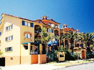 Booking Now ! Aruba Sands Resort