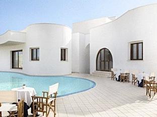 Pietrablu Resort & Spa - CDSHotels