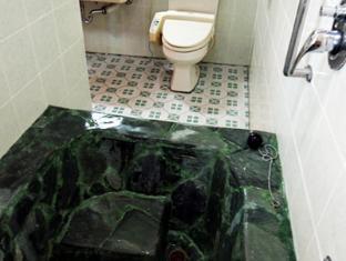 Hotel Asia Cebu - Bany