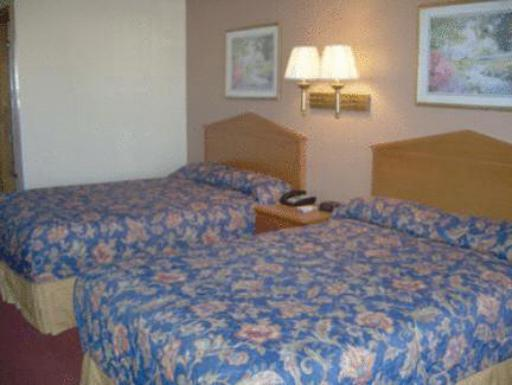 America'S Best Value Inn Monroeville hotel accepts paypal in Monroeville (AL)