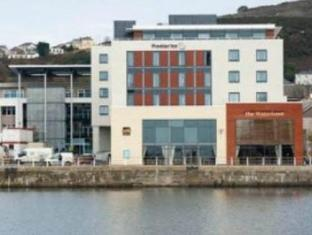 Premier Inn Swansea Waterfront