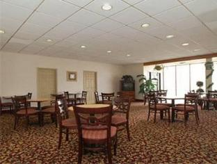 Best guest rating in Florence (KY) ➦ Best Western Inn Florence takes PayPal