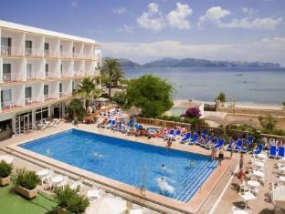 Get Promos Hotel Panoramic Alcudia