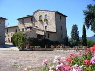 Fortezza De' Cortesi