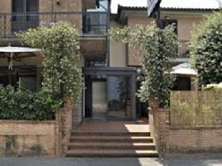 Booking Now ! Hotel Da Graziano
