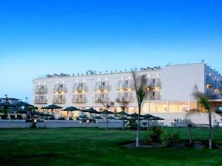 Get Coupons E-Hotel Spa & Resort