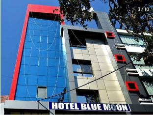 Hotel Bluemoon