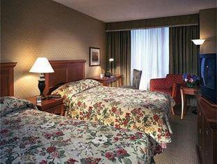 チェルシー ホテル トロントに関する画像です。