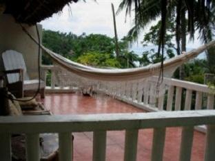 TFE Beach Resort
