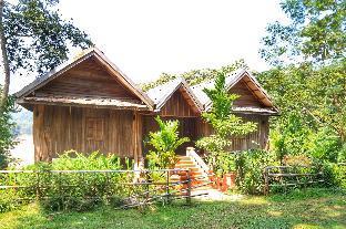 Mahout Lodge