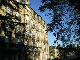 Grand Hôtel Brive