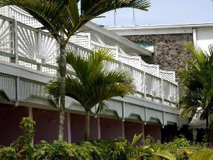 expedia Shaw Park Beach Hotel