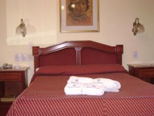 /th-th/hotel-prince/hotel/buenos-aires-ar.html?asq=jGXBHFvRg5Z51Emf%2fbXG4w%3d%3d