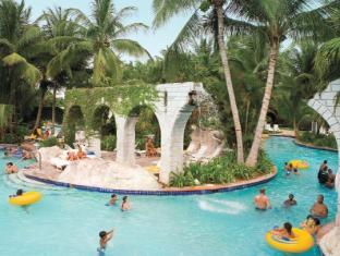 Hilton Rose Hall Resort & Spa - All Inclusive