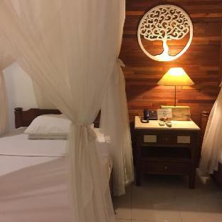 ブミ アユ ホテル2