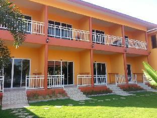 Pranmanee Beach Resort discount