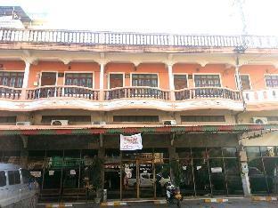Promos Souvanna Hotel