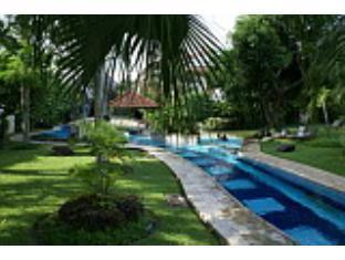Jl. By Pass Ngurah Rai No. 28