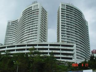 /id-id/ria-apartment/hotel/genting-highlands-my.html?asq=jGXBHFvRg5Z51Emf%2fbXG4w%3d%3d