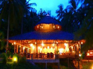 Koh Ngai (Trang)