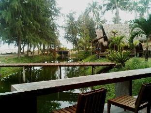 booking Koh Ngai (Trang) Coco Cottage Resort hotel