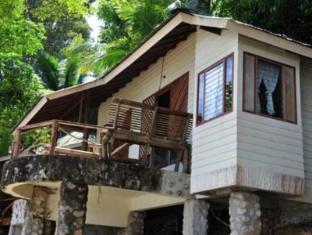 Tohko Beach Resort Isole Phi Phi - Esterno dell'Hotel