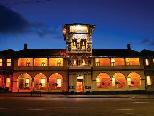book Queenscliff hotels in Victoria without creditcard