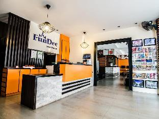 Get Coupons FunDee Boutique Hotel Patong