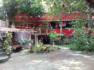 Sitio Bulabog , Balabag, Boracay Island,5608 Aklan Philippines