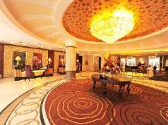 Chengdu Elite Hotel, Chengdu
