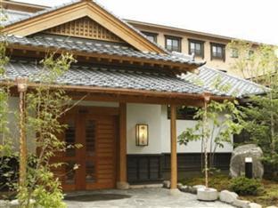 Tokinoniwa Hotel image