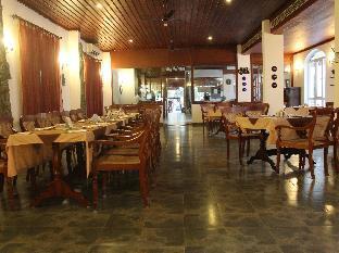 Multi Cuisine Sea Food Restaurant