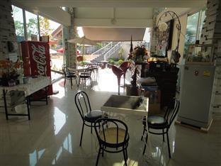โรงแรมณ ธาตุพนม เพลส