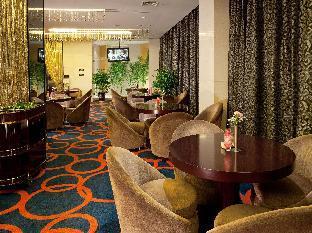 Jinling Yangzhou Hotel